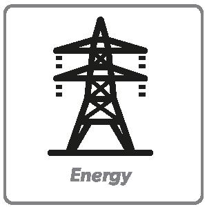 NSW Energy Icon