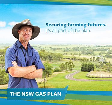 Securing farming futures