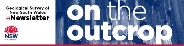 On the Outcrop logo
